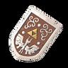 Escudo del Héroe BotW.png