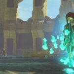 Link et Mipha.jpg