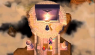 Sacred Realm (Lorule)