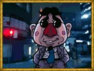 Tingle's Balloon Fight DS Bonus Gallery 19