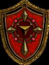 Hyrule Warriors Magical Shield (Render).png