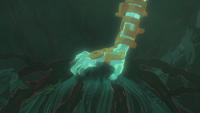 StBotW Ganondorf 3