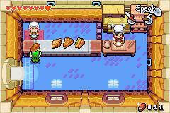 Bakery of Wheaton and Pita