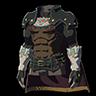 Phantom Ganon Armor
