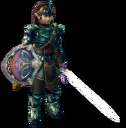 590px-Link Magic Armor 2