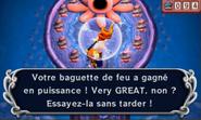 Great Baguette de Feu 1