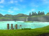 Lago Hylia
