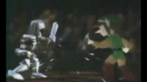 Legend_of_Zelda_Ocarina_of_Time_Space_World_1995_Tech_Demo