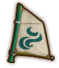 Voile DNH1 HWL.png