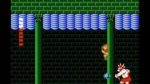 Gooma_(The_Adventure_of_Link)
