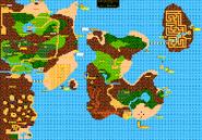 Zelda2overworld
