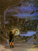 Link cave ALttP