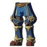 Salvager Trousers