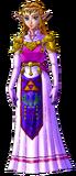 Zelda adulta artwork 3d.png