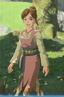 Aliza
