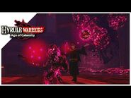 Hyrule Warriors- Age of Calamity - Astor Boss Fight -19