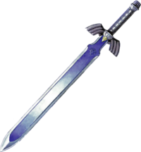 Master Sword (Ocarina of Time).png