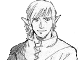 Padre de Link