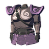 Phantom Armor