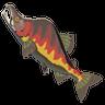 Hearty Salmon