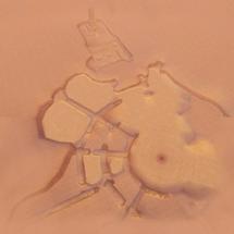 Desierto Lanayru Vista Aérea SS.png