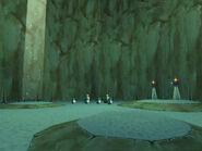 Savage Labyrinth Safe Room