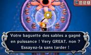 Great Baguette des Sables 1