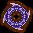 Hyrule Warriors Summoning Gate Guardian's Gate (Level 2)