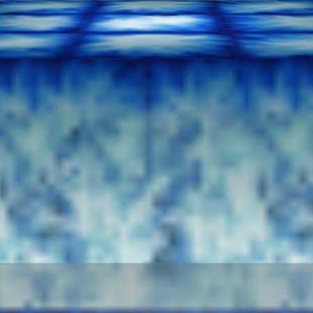 Ice Block Zeldapedia Fandom