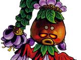 Principessa Deku