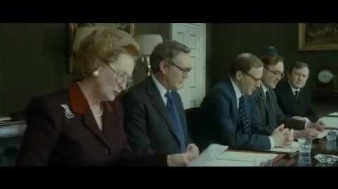 "The_Iron_Lady_-_Cabinet_Meeting_Scene_(""Cowardice"")"