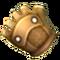 ALBW-power-glove