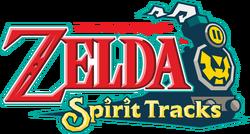 The Legend of Zelda Spirit Tracks.png