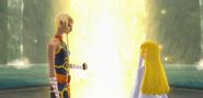 Impa and Zelda-516x251