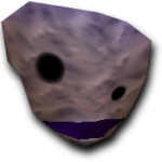 Stone Mask.png