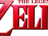 The Legend of Zelda (seria)