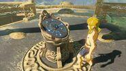 Zelda Wiki - 13 Aniversario