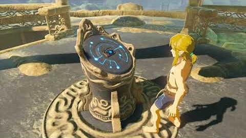 AnewLegend/¡Celebremos el 13er aniversario de Zelda Wiki!