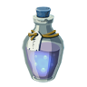 Chilly Elixir