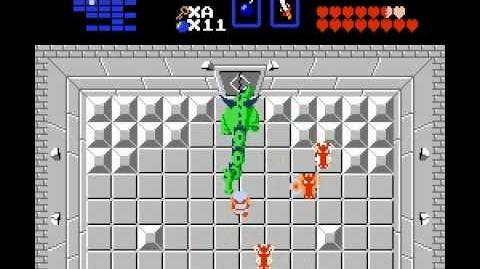 Gleeok_Level_8_(The_Legend_of_Zelda)