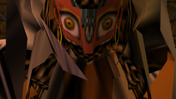 Iron Knuckle Gerudo Face.png