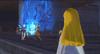 Zelda impuissante SS