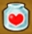 HeartInBottleALBW