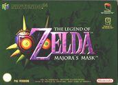 N64-Zelda-Majoras-Mask
