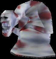 OOT DeadHand