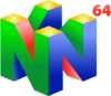 Logo N64.png