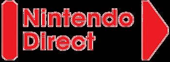 Logo de Nintendo direct entre 2012 y 2015.png