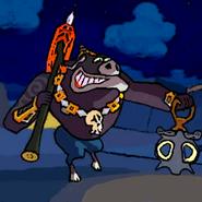 Puzzle Moblin TWW (15)