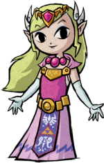 Zelda TWW.png