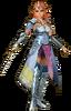 Zelda costume cocolint HWL